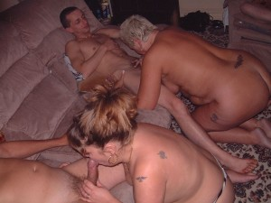wife swapping amateurs